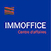 IMMOFFICE - Business centre of Vannes / Britanny